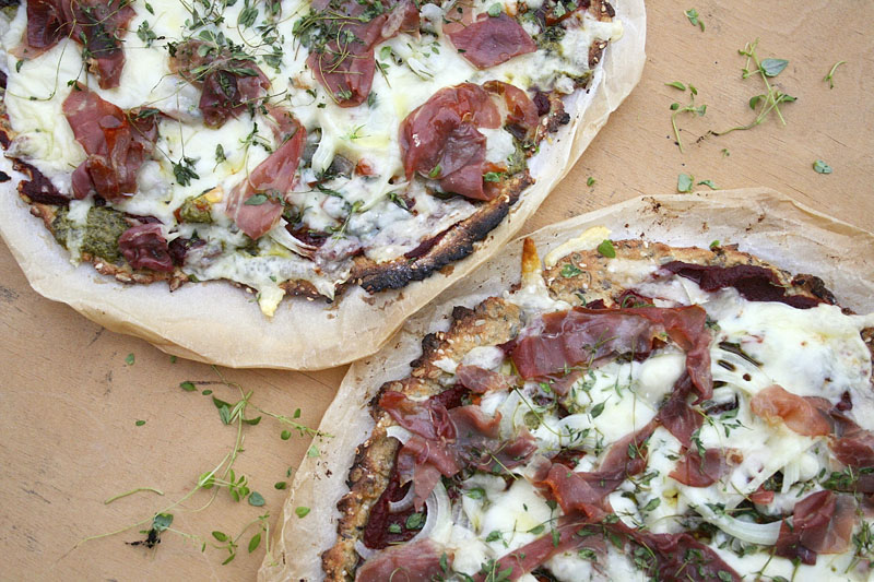Ingeniørfruens-oppskrift-på-pizza-med-lavkarbo-brødmix