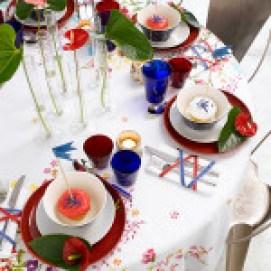 Ingeniørfruens-kreative-17-mai-bord