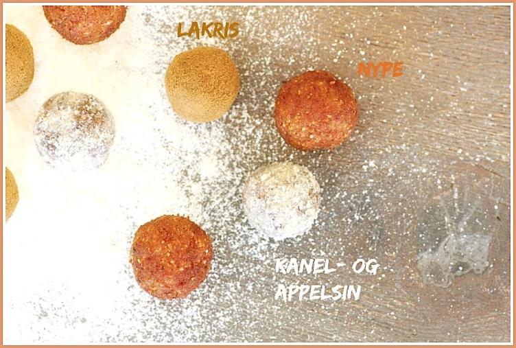 Ingeniørfruens-energikuler-eller-konfektkuler-med-smak-av-lakris-nype-appelsin-og-kanel