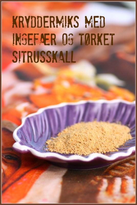 DIY-Kryddermiks-med-ingefær-og-appelsin.jpg