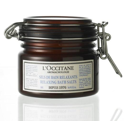 LOccitane_Relaxing-bath-salts
