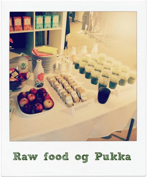 MIN-MATDAGBOK-Raw-food-Happy-Food-og-Pukka