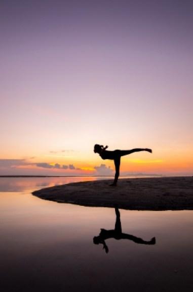22-yoga-stillinger-for-bedre-sex