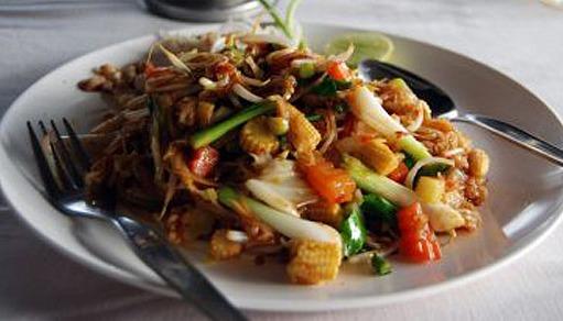 KJØTTFRI-MANDAG-Sunn-oppskrift-på-Pad-Thai