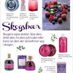 SHOPPING-Bonanza-med-bær