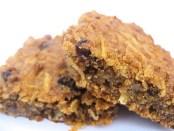 Sunn-oppskrift-på-eplekake-med-quinoa