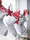 DIY-Julestrømper-til-adventskalender