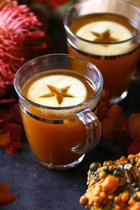 Oppskrift-på-pumpkin-toddy-til-Halloween