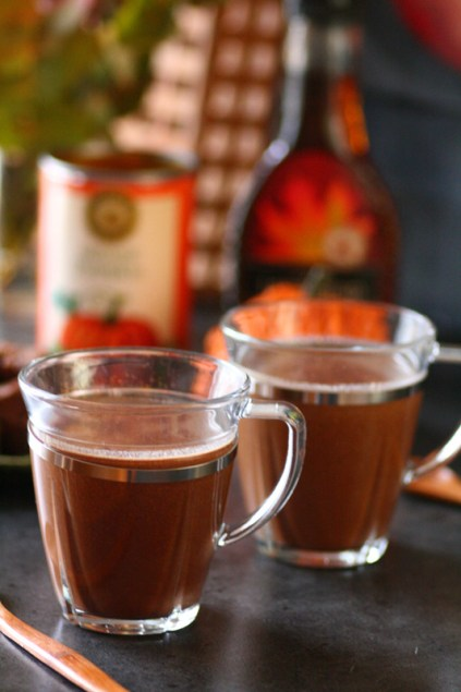 Sunn-oppskrift-på-mokka-latte