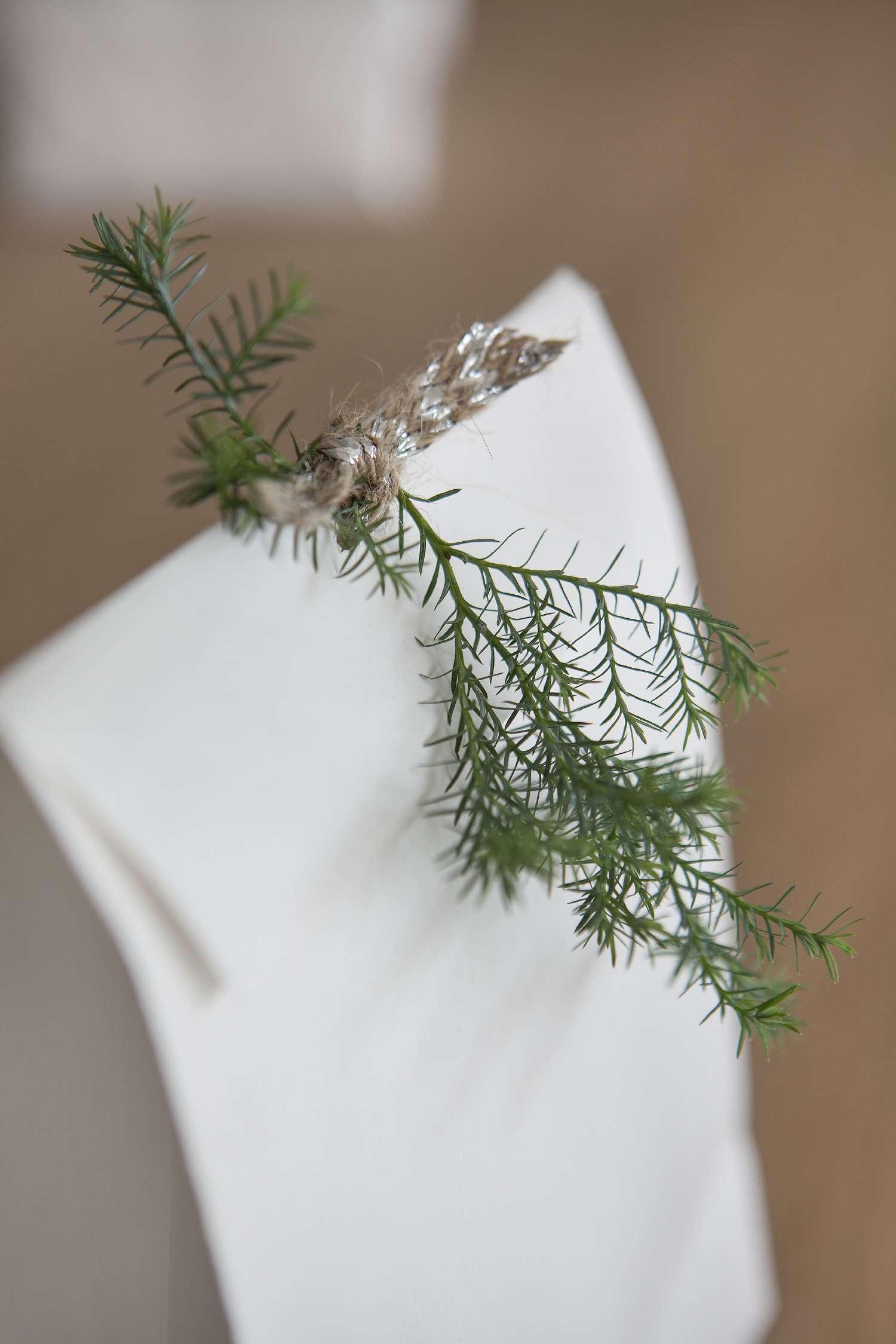 01 Jul - julegave med grønt