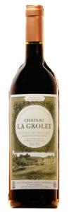 Drikke-til-julematen-Chateau-le-Grolet