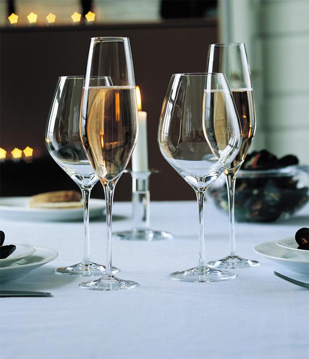 Eplemost---et-alkoholfritt-alternativ-til-julematen