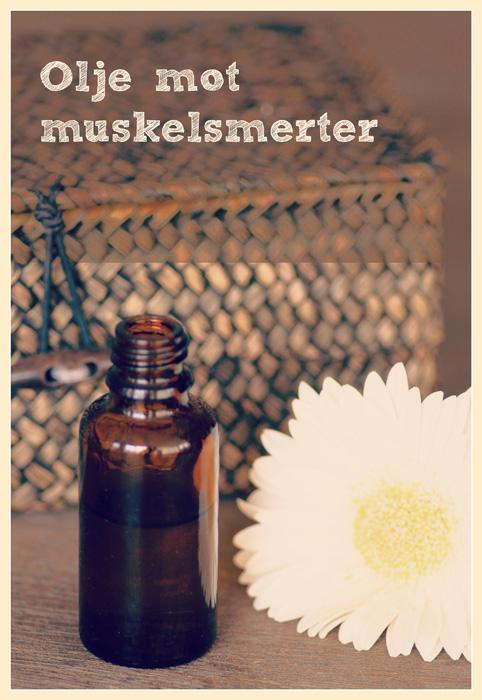 AROMTAERAPI-Avslappende-olje-mot-muskelsmerter