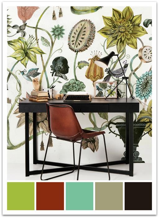 FINE-FARGEPALETTER-Flora-i-friske-farger