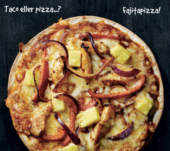 TACOFREDAG-Oppskrift-på-Pineapple_fajita_pizza