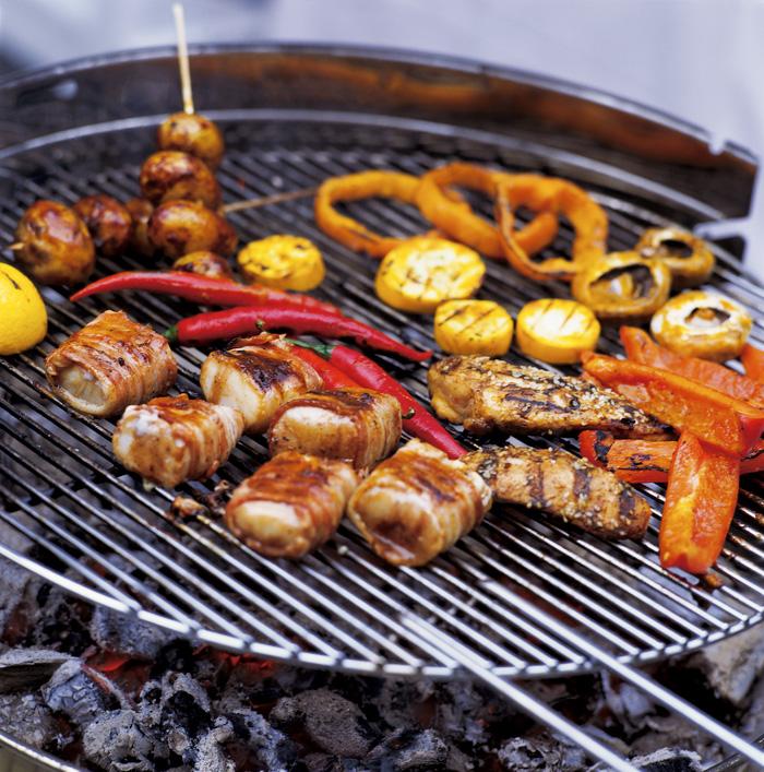 BBQ-GRILLSKOLEN-Hvilken-type-grill