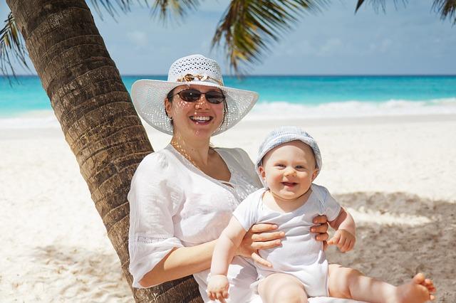 75e91062d 15 grunner til å reise med barn (som du kanskje ikke har tenkt på ...