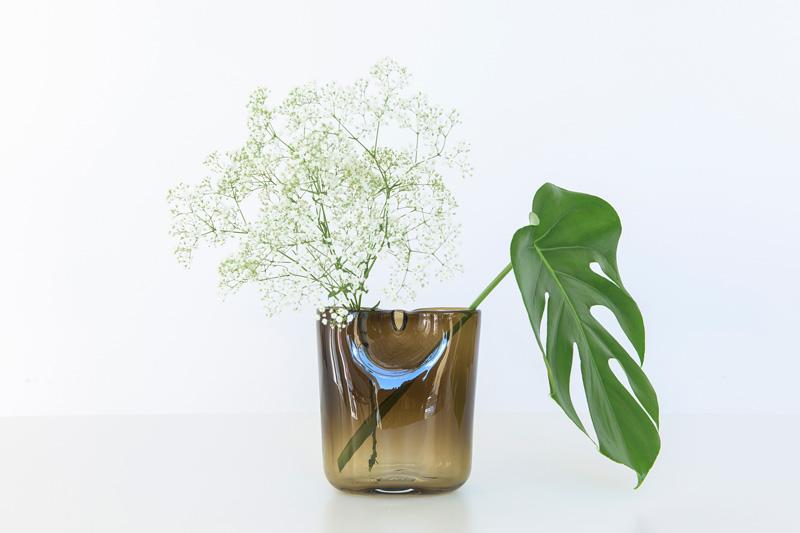 Bryllupsgavetips - En vase for to