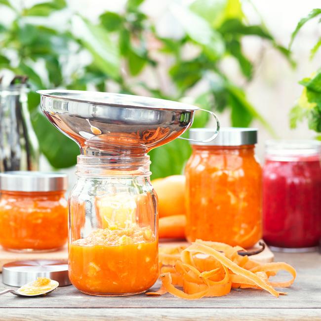 Lag-syltetøy-og-marmelade-selv---uten-sukker