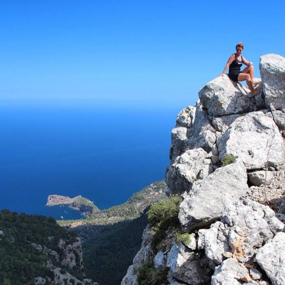 REISETIPS Hit reiser du i 2016 Mallorca