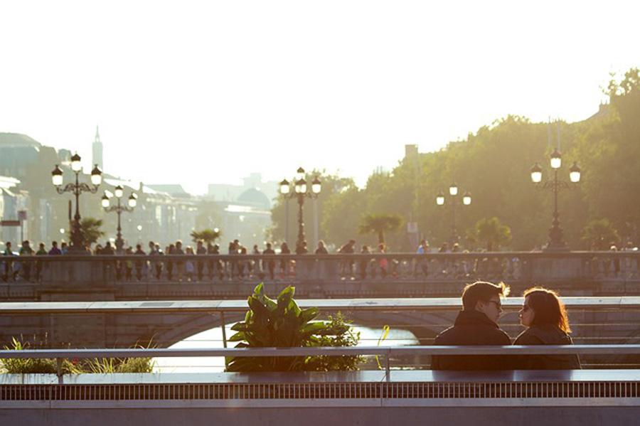 REISETIPS-til-romantiske-storbyturer-i-Eruopa