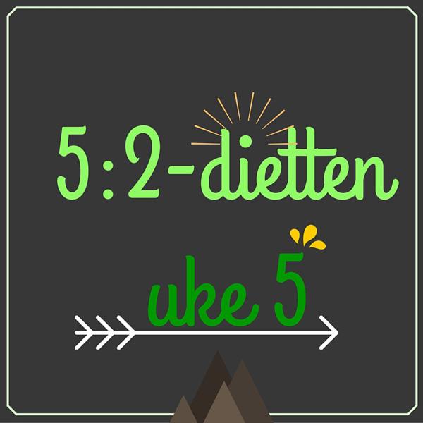 UKEMENY-5-2-dietten for uke 5 - 2016