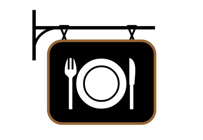 restaurant-895427_960_720