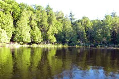 saranac-lake