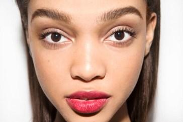 samantha-archibald-natural-makeup-beauty-4-613x409