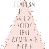 Féminisme quotidien