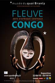 AFFICHE_FLEUVE_CONGO