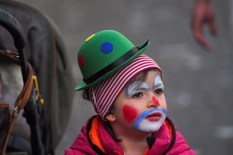 Fasnacht-Sursee-2060506