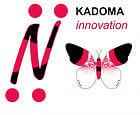 kadoma innovation, parce que l'innovation est l'affaire de tous