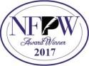 2017 NFPW award winner