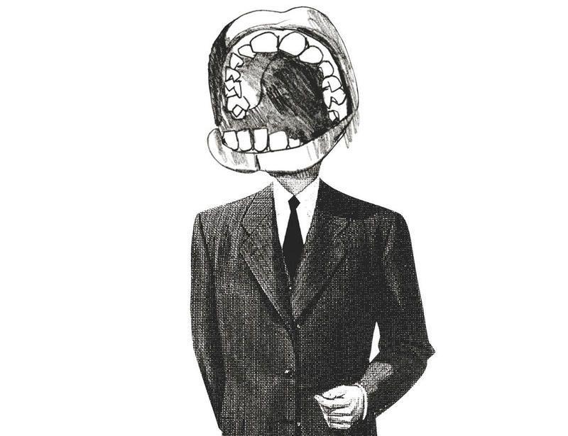 el-extrano-caso-del-networker-pelmazo_ampliacion (1)