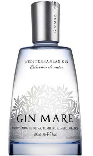 Comprar Mare (ginebra española) - Mariano Madrueño