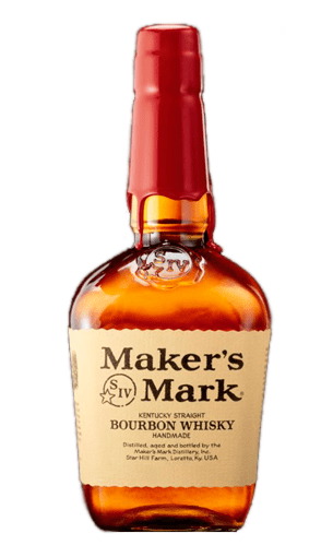 Comprar Maker's Mark (whisky) - Mariano Madrueño