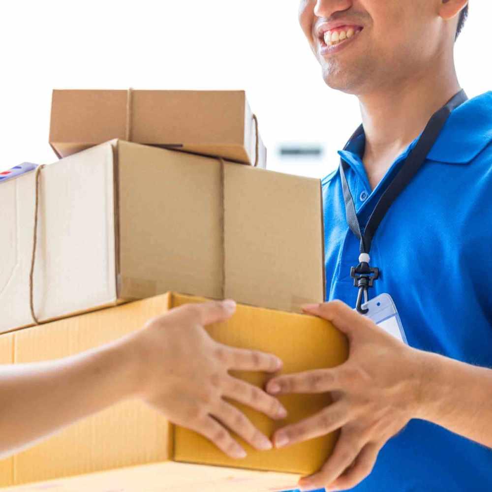 Dropshipping de vinos y licores: Almacén de bebidas alcohólicas y logística de pedidos para e-commerce