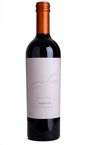 Comprar Taberner (V. T. Cádiz) - Mariano Madrueño