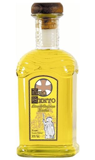 Año Santo Hierbas - Comprar licores y aguardientes