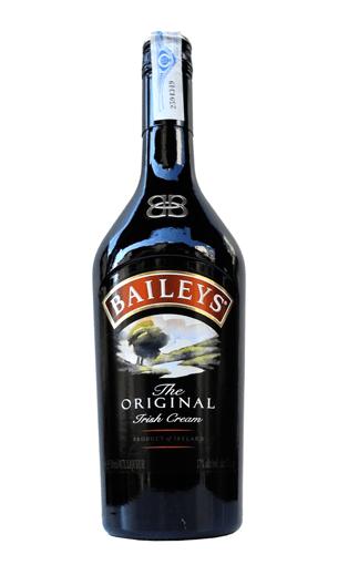 Comprar Baileys litro (licor de crema) - Mariano Madrueño