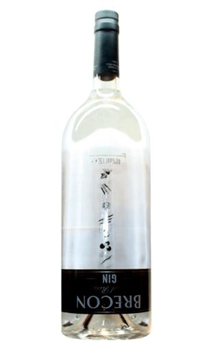 Comprar Brecon botellón (ginebra) - Mariano Madrueño