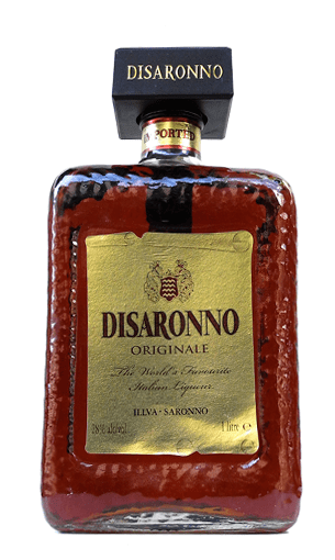 Comprar Amaretto Di Saronno litro (licor) - Mariano Madrueño