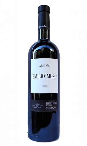 Emilio Moro Crianza - Comprar vino online