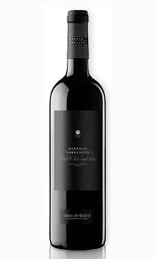 Heredad Torresano Roble - Comprar vino de Madrid