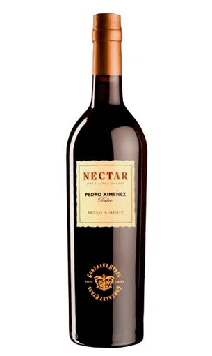 Nectar P.X. González Byass (vino de Jerez) - Comprar vino online