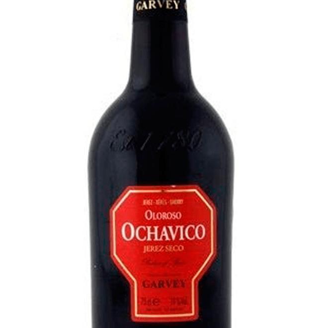 Comprar vino Ochavico oloroso (Jerez)