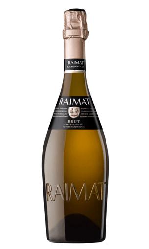 El Raimat Brut Chardonnay - Comprar cava online