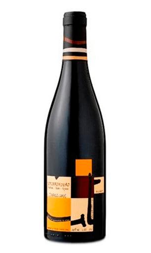 Sotorrondero Jiménez Landi - comprar vino generoso