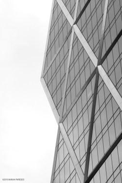 hearst-tower-new-york